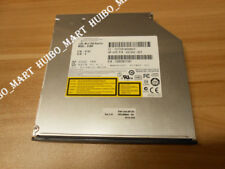 12.7mm GT80N For Dell Inspiron 15R 5520 7520 SE DVD±RW Sata Burner Drive