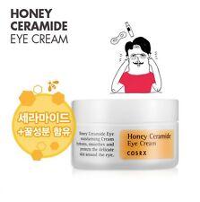 [COSRX] Honey Ceramide Eye Cream - 30ml