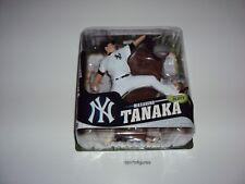 MCFARLANE sportspicks 2014 MLB Masahiro Tanaka SPD New York Yankees