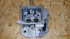 Culasse de moteur GGP de tracteur tondeuse réf 118550233 / 0