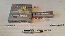 NGK Laser Iridium Bujía Para Mazda 3 5 6 2.0 2.3 2.5 IlTR 5A-13G