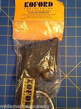 Koford 45 ohm HO Controller M366-45 from Mid-America Raceway