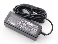 12V 1.5A power charger adapter for  SPN5632B FMP5630A MZ600, MZ601,MZ604