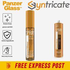 PanzerGlass Spray Twice a Day 30 Ml 8951