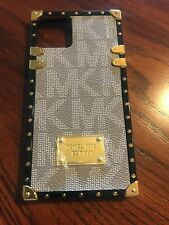 MICHAEL KORS Apple iPhone 11 PRO Pattern Luxury/Cute Fashion Style Case NEW SLE