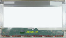"""BN 16.4"""" FHD LED LCD MATTE AG DISPLAY SCREEN FOR SONY VAIO VPCF23Q1E VPCF2"""