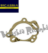 2382 - GUARNIZIONE MISCELATORE VESPA 200 RALLY - COSA 125 150 200 1 2 CL CLX