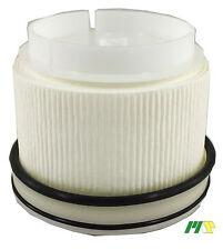 OSK Genuine Fuel Filter suit R2619P - Isuzu D-Max, Toyota Hilux Turbo Diesel