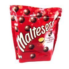 Maltesers Large Bag 135 Gram