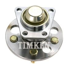 Timken 513012 Rr Hub Assy