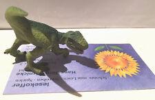 Schleich Mini Saurier Tiere Urzeit NEU 14533 Velociraptor