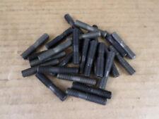 Lot of 22 Komet N0056770 Tx S3510 Clamping Screws