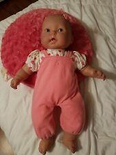 Berenguer Baby Doll 19 Inch
