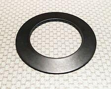 """(x10pcs), 1"""" x 1-9/16"""", Belleville, Steel, Washer, Spring, Compression, 25 mm"""