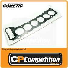 "COMETIC HEAD GASKET TOYOTA 1FZFE 101.5MM BORE .060"" THICK C4530-060"