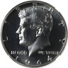1964-P Kennedy Half Dollar Proof NGC PF68 Cameo Superb Eye Appeal STOCK