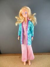 1980's Video Director of the Holograms (Jem) Original Doll 4209 #146