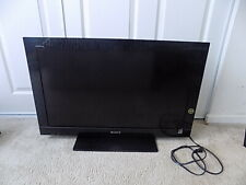 TV Sony Television 31-inch