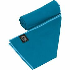 Microfiber Camping and Travel Towel - Quick Dry, Ultra Soft, Compact, Light
