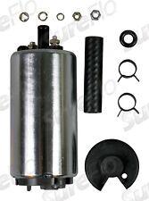 Electric Fuel Pump SureFlo A9004