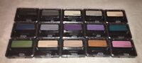 Cover Girl Eye Enhancers Single Shadow You Choose Color Shade CoverGirl NEW