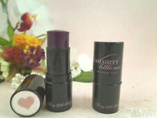 2x Victoria's Secret Naughty Little Me Blushing Stick - So Flushed - New