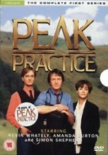 Nuevo Pico Practice Serie 1 DVD (7952198)