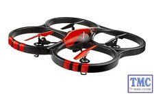 NINCOAIR Helis nh90084 Quadrone NANO max avec construit en enregistrement caméra hd