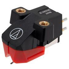 Audio-Technica At-Vm95ml Fonorilevatore a Magnet Mobile (mm) New Warranty