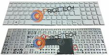 Tastiera layout ITALIANA Keyboard notebook SONY Vaio 149240661IT 9Z.NAEBQ.00E
