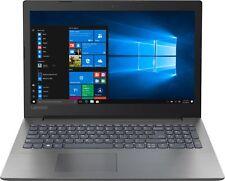 "Lenovo - 330-15IKBR 15.6"" Laptop - Intel Core i3 - 8GB Memory - 1TB Hard Driv..."