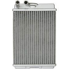 HVAC Heater Core Spectra 94734