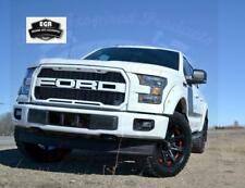 EGR OE Painted Fender Flares Bolt On Style 2016-2017 Ford F150 793474Z1