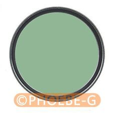 Slim 77mm Glass MC UV Filter 13 Layer Multi Coated Pro1