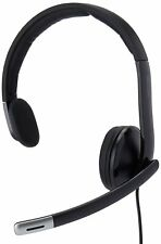 Microsoft LifeChat LX-4000 Headset NEW  DISPATCHING TODAY ALL ORDERS BY 2PM