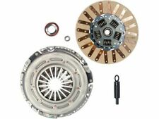 For 1967-1974 GMC C25/C2500 Pickup Clutch Kit 28898RP 1968 1969 1970 1971 1972