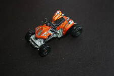 Hot Wheels Diecast Motorcycles & ATVs