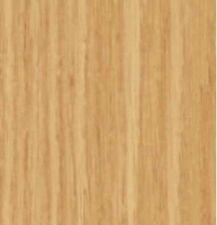 Klebefolie Holzdekor Möbelfolie Holz Eiche rustic 45cmx200cm Designfolie Dekor