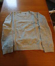 Diesel Pullover Only The Brave Größe L wie NEU Sweatshirt Sweater