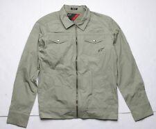 Alpinestars Recap Jacket (M) Green
