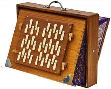 Shruti Box Pro 3 Oktaven Monoj Kumar Sardar & Bros. chromatisch