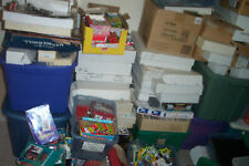 HUGE LOT OF NHL Hockey CARDS 2000 CARDS ,  FREE SHIPPING