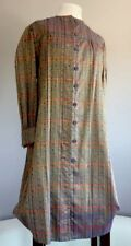 Vintage 60s Givenchy Nouvelle Boutique Caftan and Shorts Shop 28 Marshall Fields