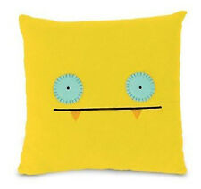 Uglydoll Uglypillow - Nandy Bear