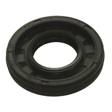 Engine Oil Seal For 1991 Arctic Cat Jag Mountain Cat Snowmobile Winderosa 501361