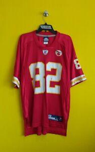 Dwayne Bowe NFL Jerseys for sale | eBay