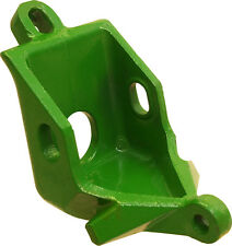 A33879 Arm Stop for John Deere 7000 7100 ++ Planters