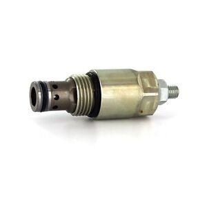 04.12.08-03-85-10 R901097726  new rexroth valve