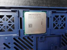 AMD Phenom II X4 B93 HDXB93WFK4DGI, Socket AM3, Quad-Core, 2.8 Ghz