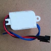 AC 85V-265V to DC 12V LED Electronic Transformer Power Supply Driver 3X1W 1PC